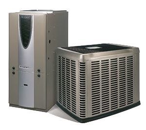 the technicians at complete care hvac services are trained and equipped to handle commercial heating services commercial ac services commercial hvac - Commercial Ac Units